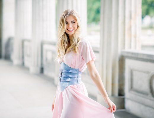 Xenia Berlin Fashionweek web