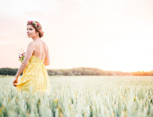 Bridemaid Styledshoot small