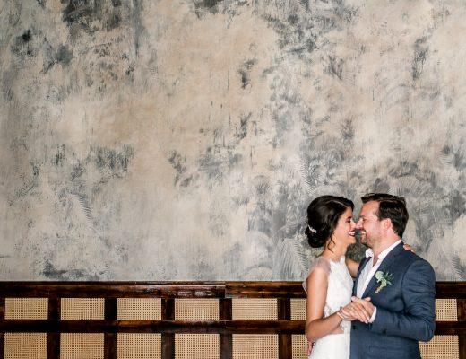 Hochzeit_Berlin_Lili&Philip_047
