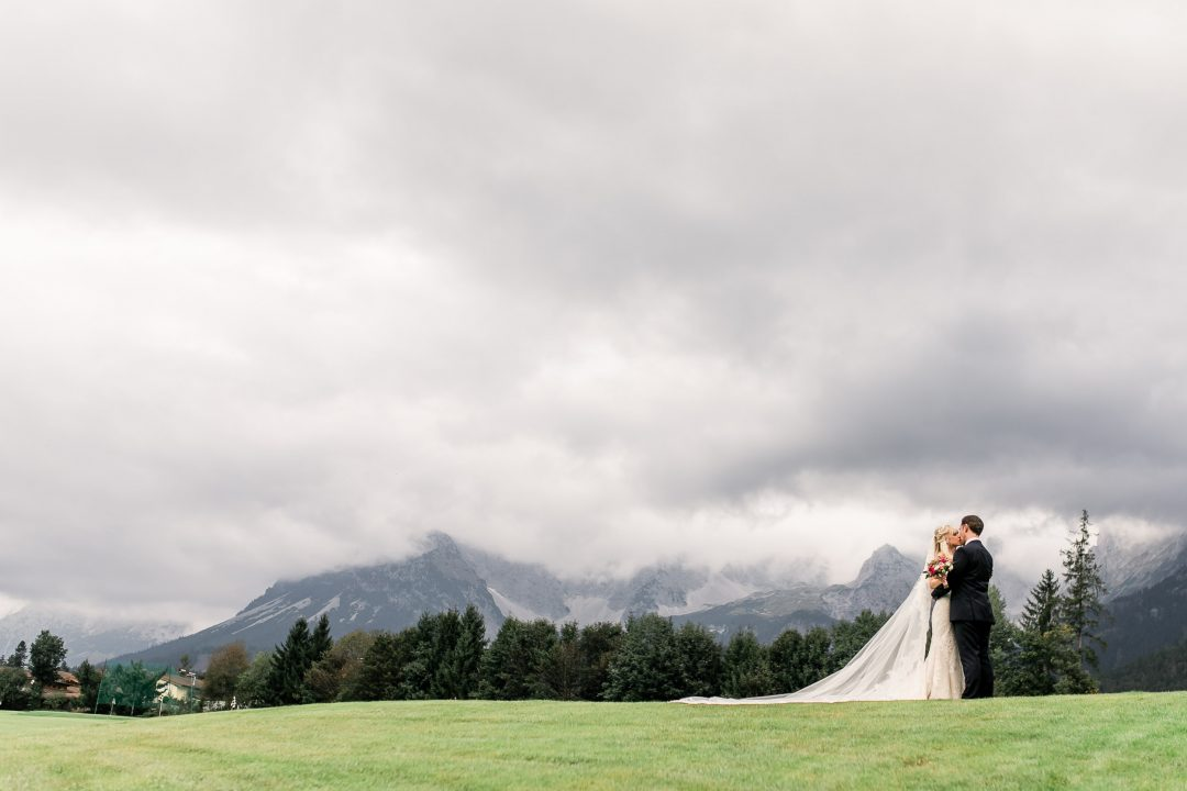 Hochzeitsfotograf Stanglwirt_Sonja&Markus_055