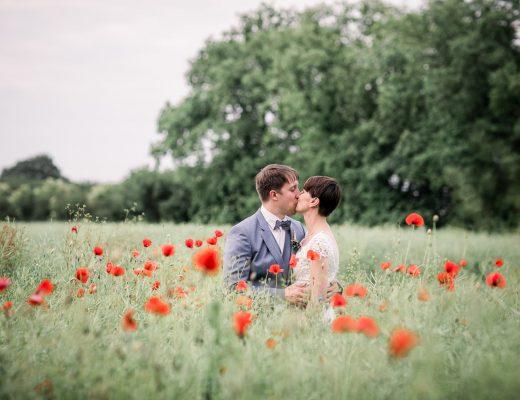 Hochzeitsfotograf_Potsdam_Karin&Thomas_025