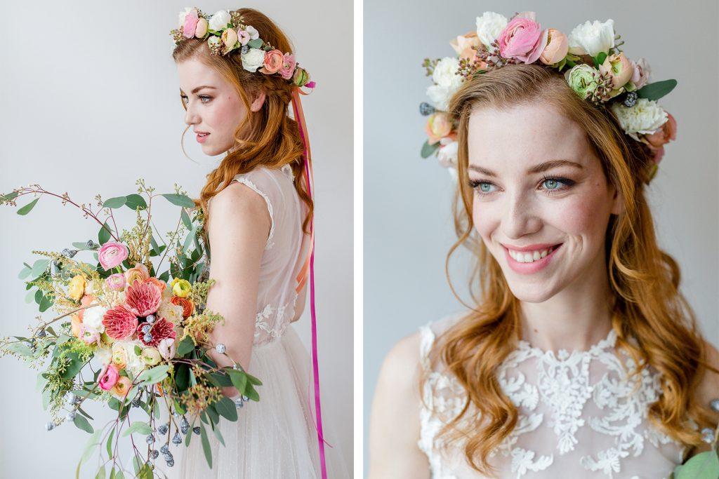 styledshoot_017_boho_brides-kopie2