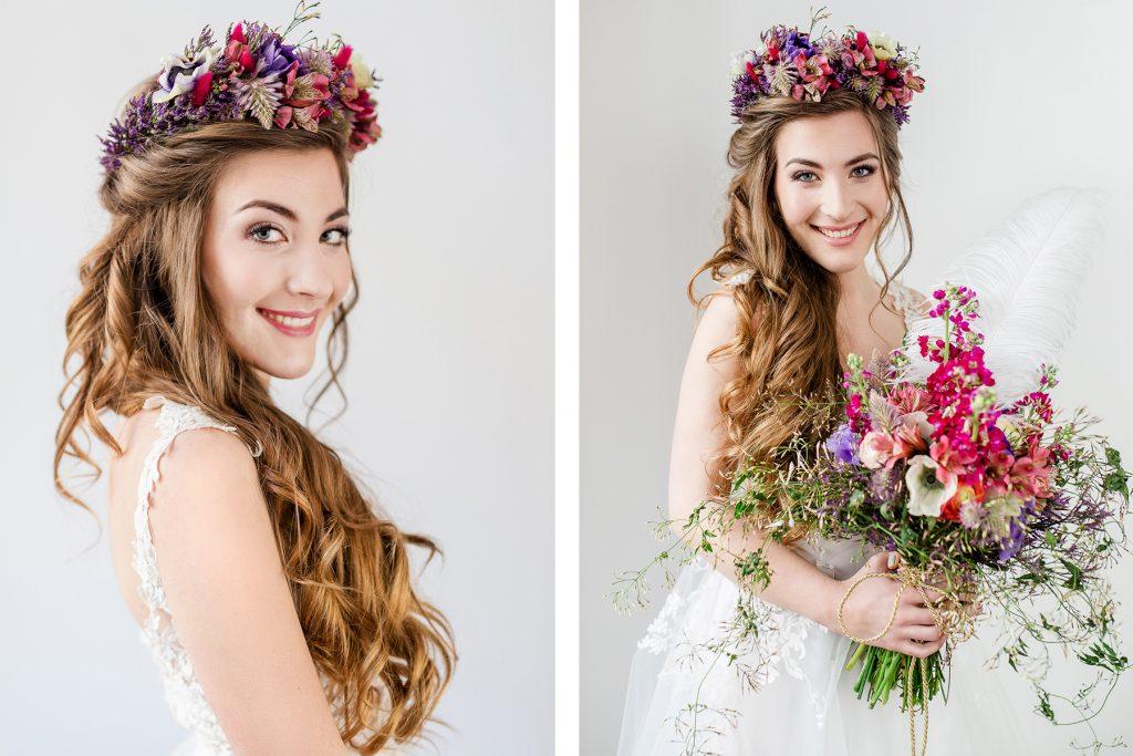 styledshoot_017_boho_brides-kopie4