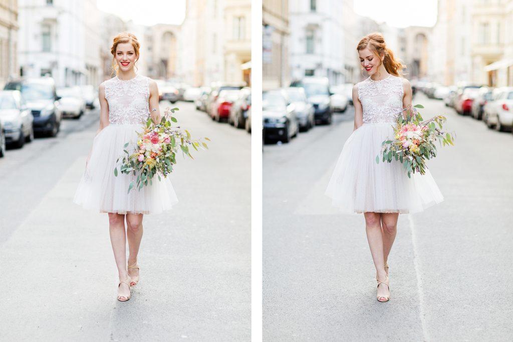 styledshoot_017_boho_brides-kopie5