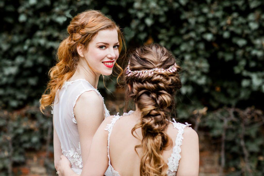 styledshoot_018_boho_brides