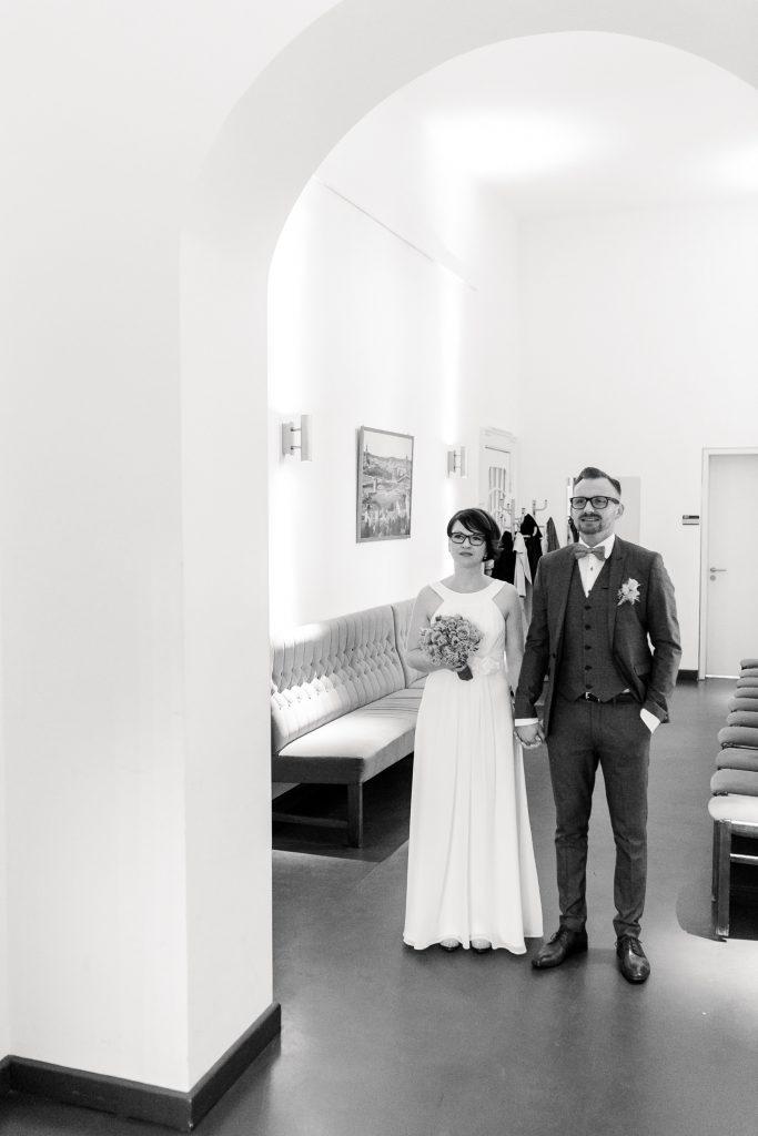 Hochzeit Landleben Potsdam_Herr von Lux_Hochzeitsfotograf Potsdam_003