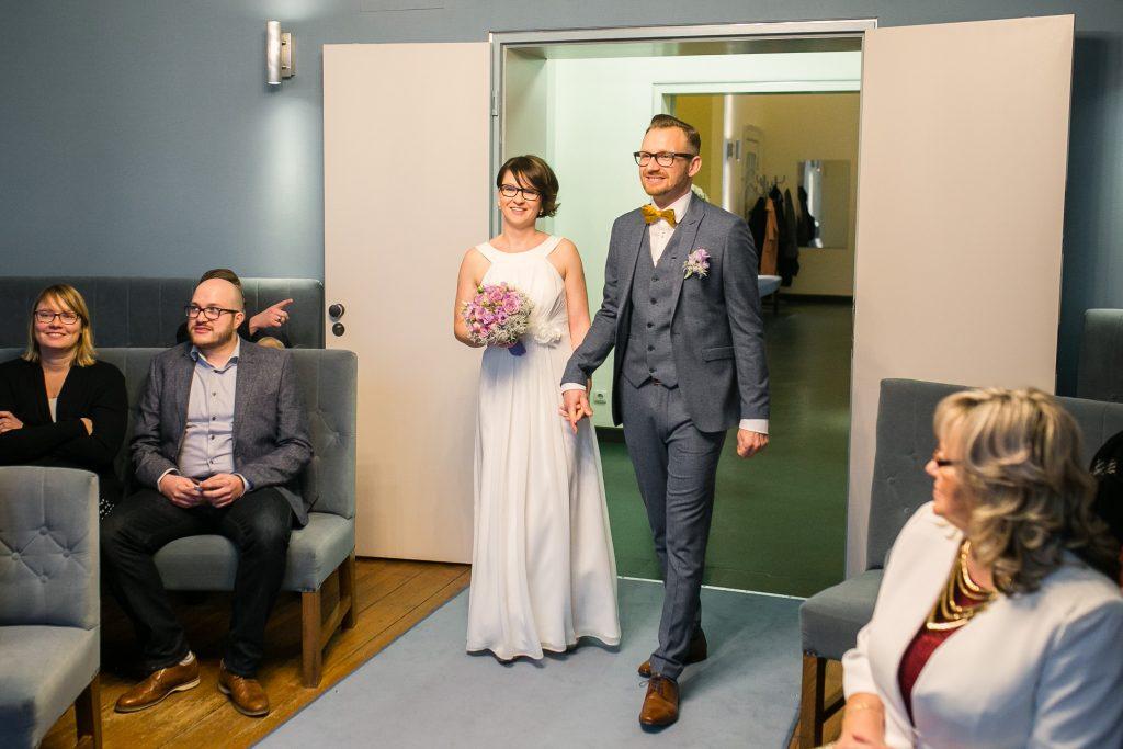 Hochzeit Landleben Potsdam_Herr von Lux_Hochzeitsfotograf Potsdam_004