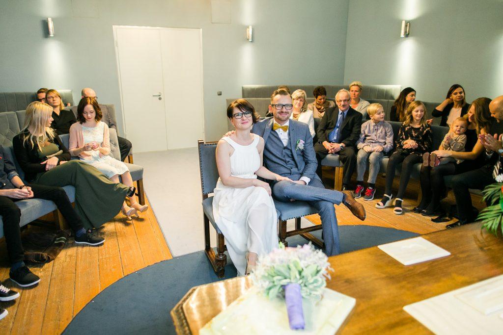 Hochzeit Landleben Potsdam_Herr von Lux_Hochzeitsfotograf Potsdam_010