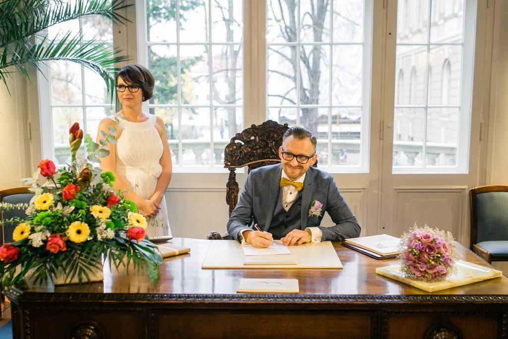 Hochzeit Landleben Potsdam_Herr von Lux_Hochzeitsfotograf Potsdam_011