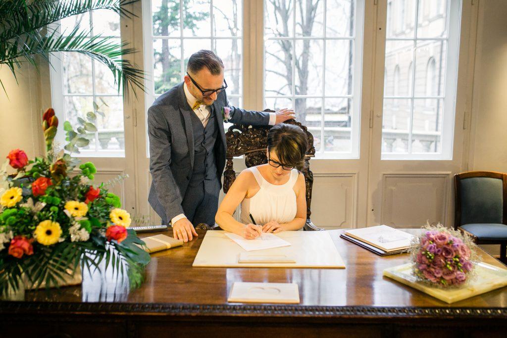 Hochzeit Landleben Potsdam_Herr von Lux_Hochzeitsfotograf Potsdam_012