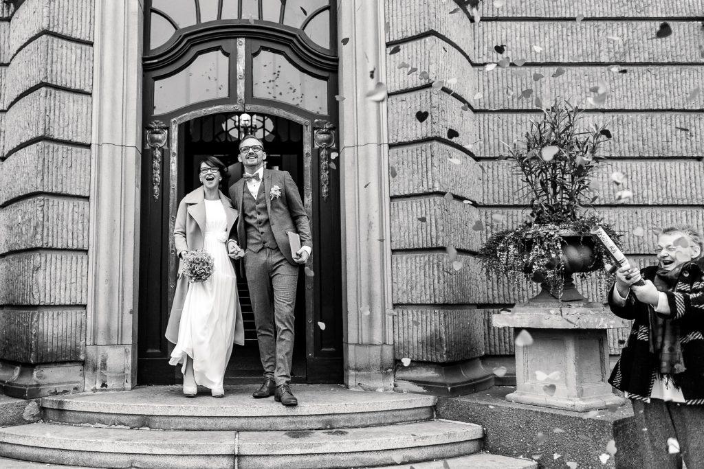 Hochzeit Landleben Potsdam_Herr von Lux_Hochzeitsfotograf Potsdam_016