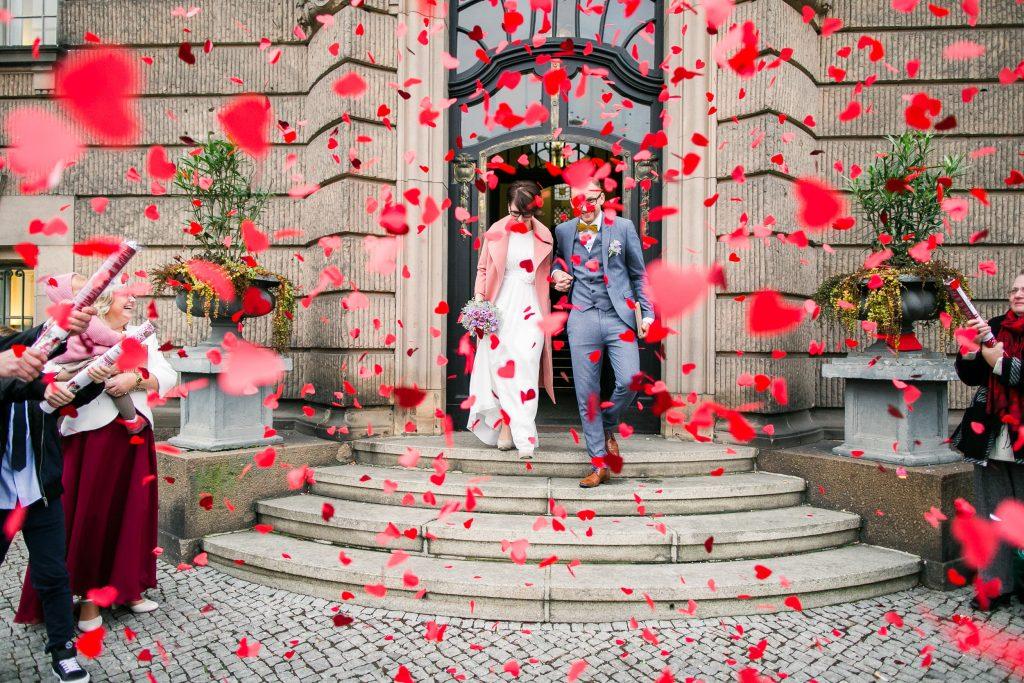 Hochzeit Landleben Potsdam_Herr von Lux_Hochzeitsfotograf Potsdam_017
