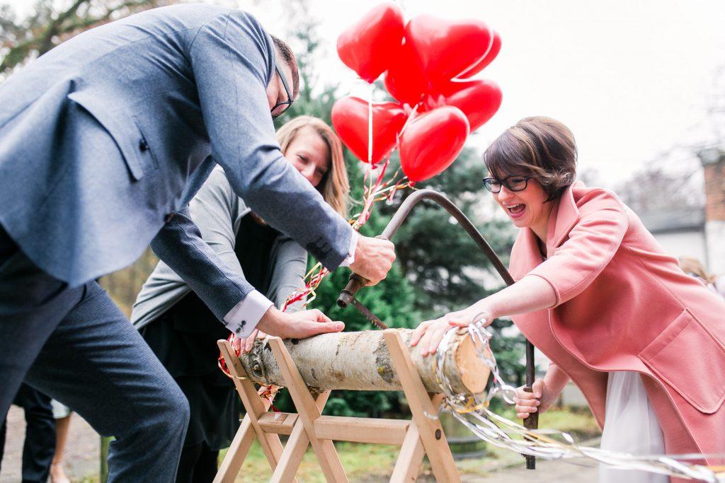 Hochzeit Landleben Potsdam_Herr von Lux_Hochzeitsfotograf Potsdam_020