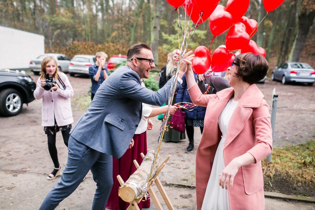 Hochzeit Landleben Potsdam_Herr von Lux_Hochzeitsfotograf Potsdam_021
