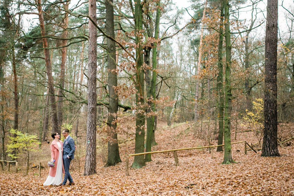 Hochzeit Landleben Potsdam_Herr von Lux_Hochzeitsfotograf Potsdam_030
