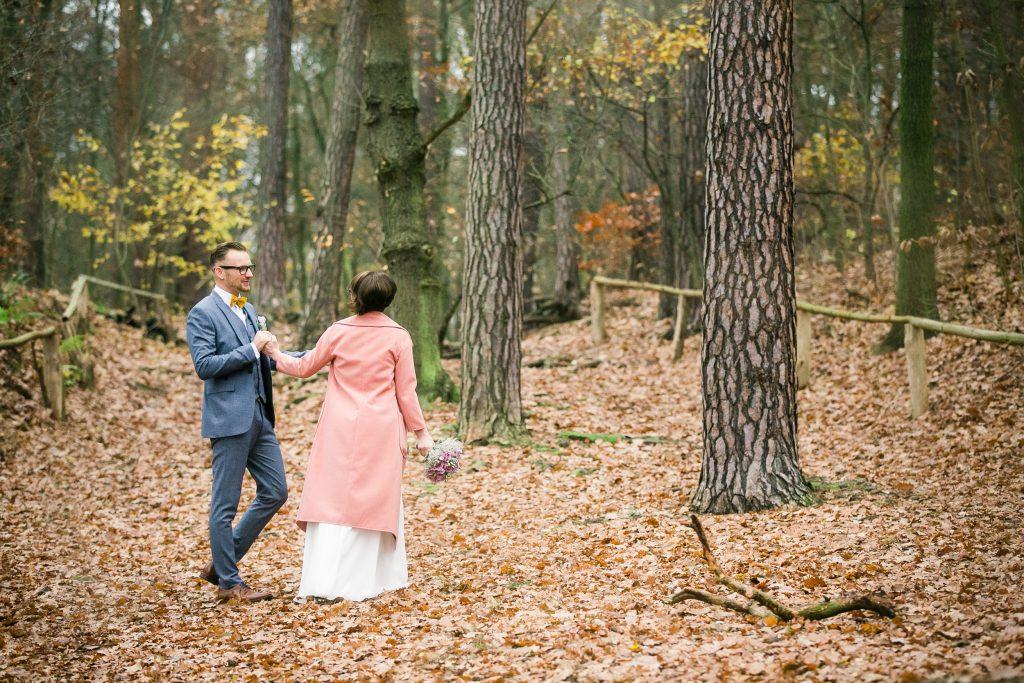 Hochzeit Landleben Potsdam_Herr von Lux_Hochzeitsfotograf Potsdam_031