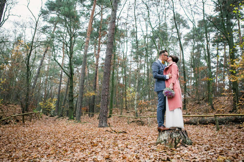 Hochzeit Landleben Potsdam_Herr von Lux_Hochzeitsfotograf Potsdam_040