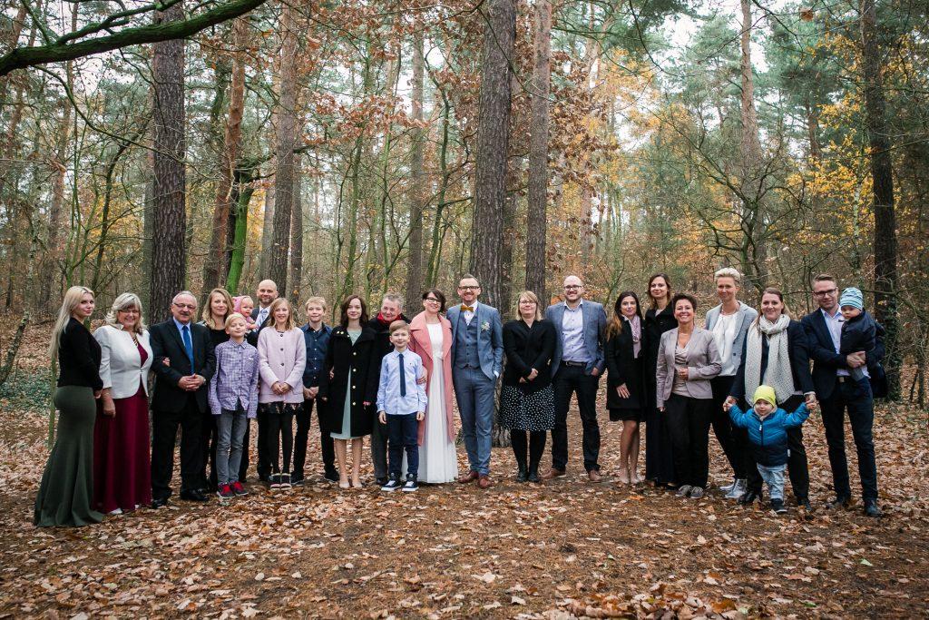 Hochzeit Landleben Potsdam_Herr von Lux_Hochzeitsfotograf Potsdam_048