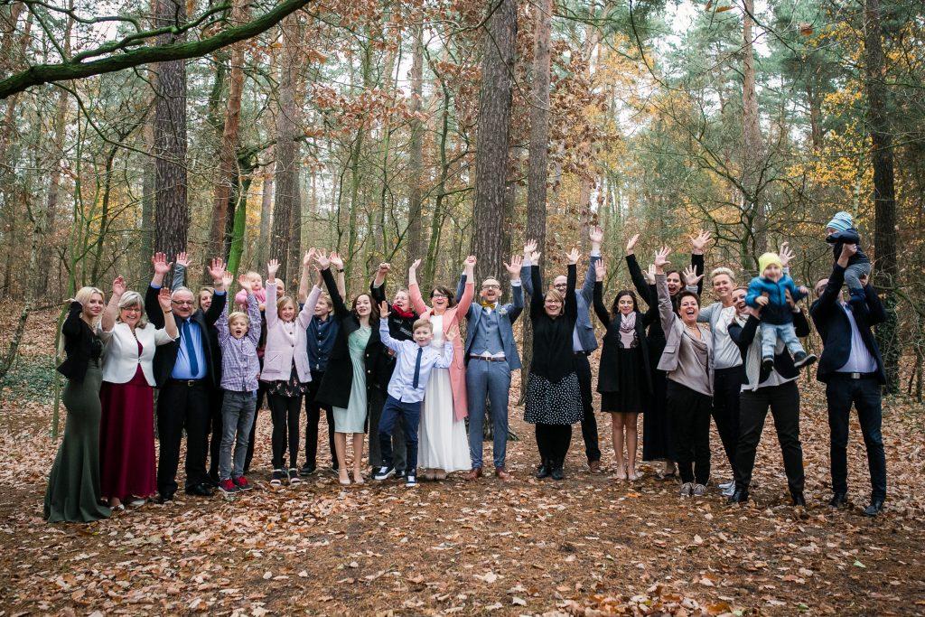 Hochzeit Landleben Potsdam_Herr von Lux_Hochzeitsfotograf Potsdam_049