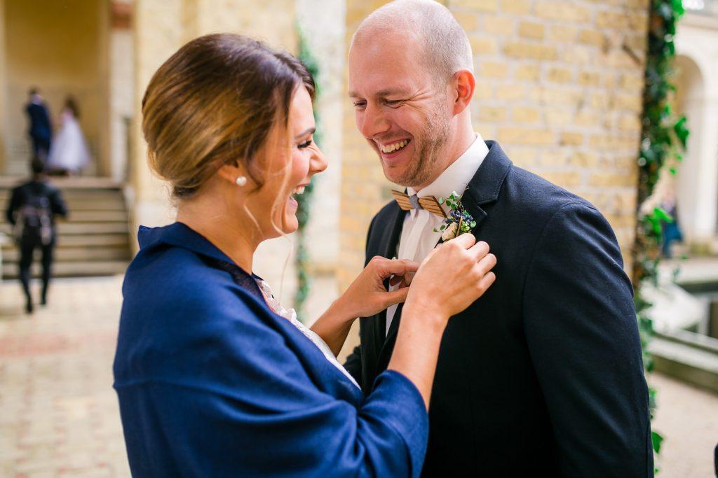 Hochzeit_Pfingstberg_Belvedere_Potsdam_001