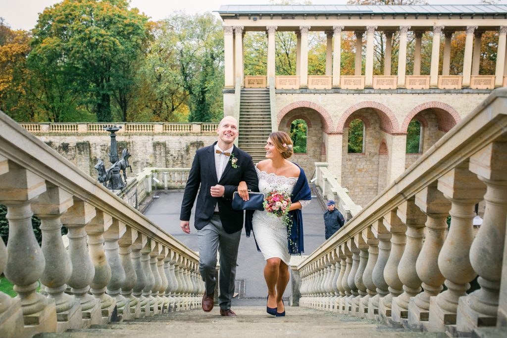 Hochzeit_Pfingstberg_Belvedere_Potsdam_004
