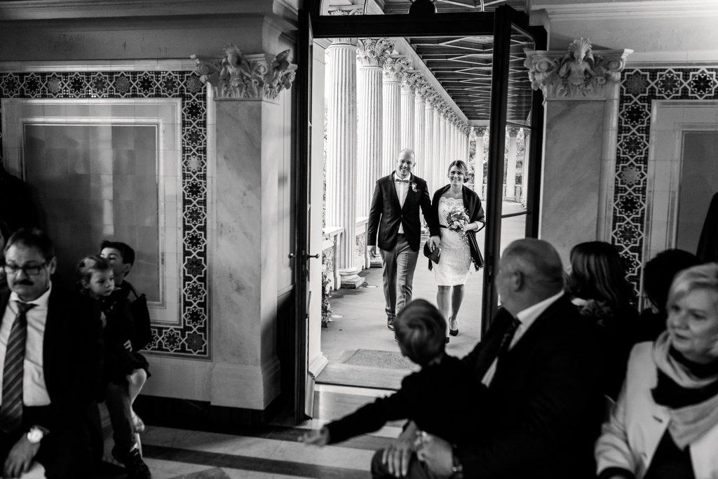 Hochzeit_Pfingstberg_Belvedere_Potsdam_005