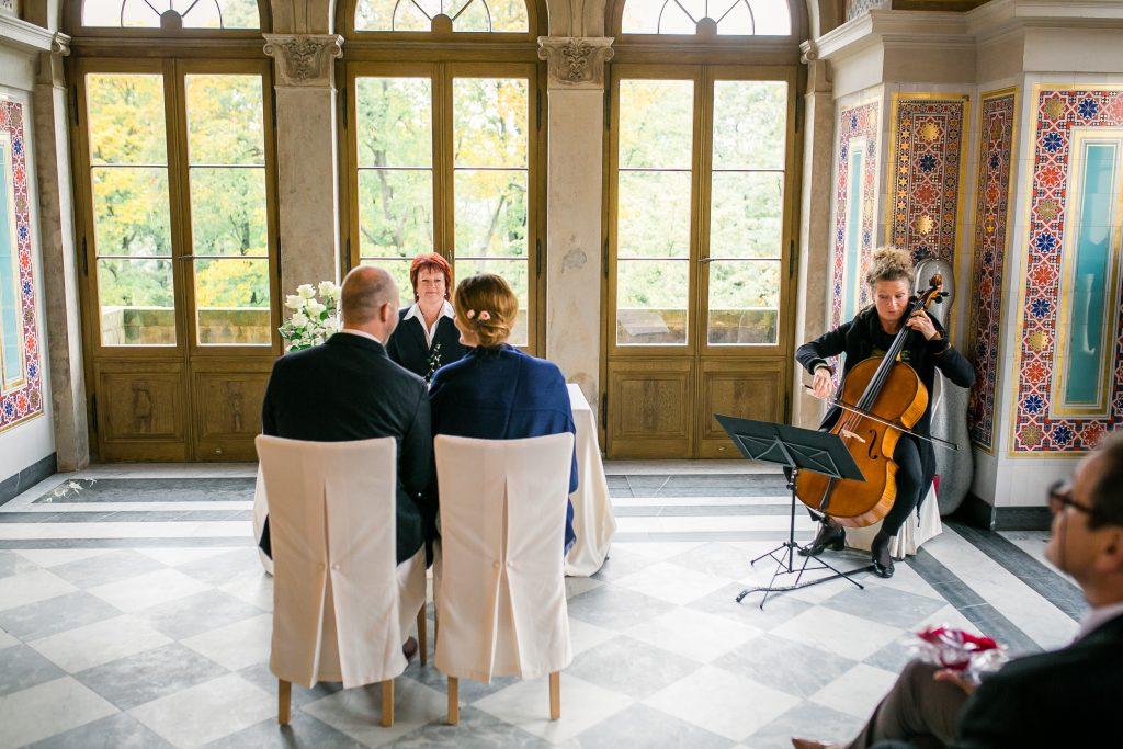 Hochzeit_Pfingstberg_Belvedere_Potsdam_006