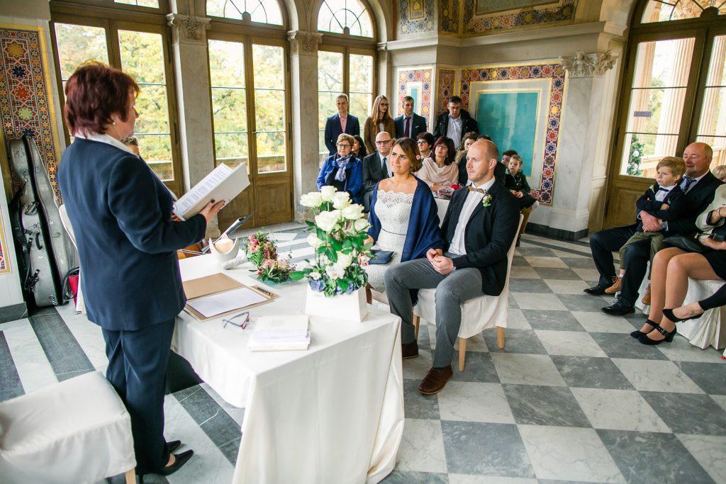 Hochzeit_Pfingstberg_Belvedere_Potsdam_007