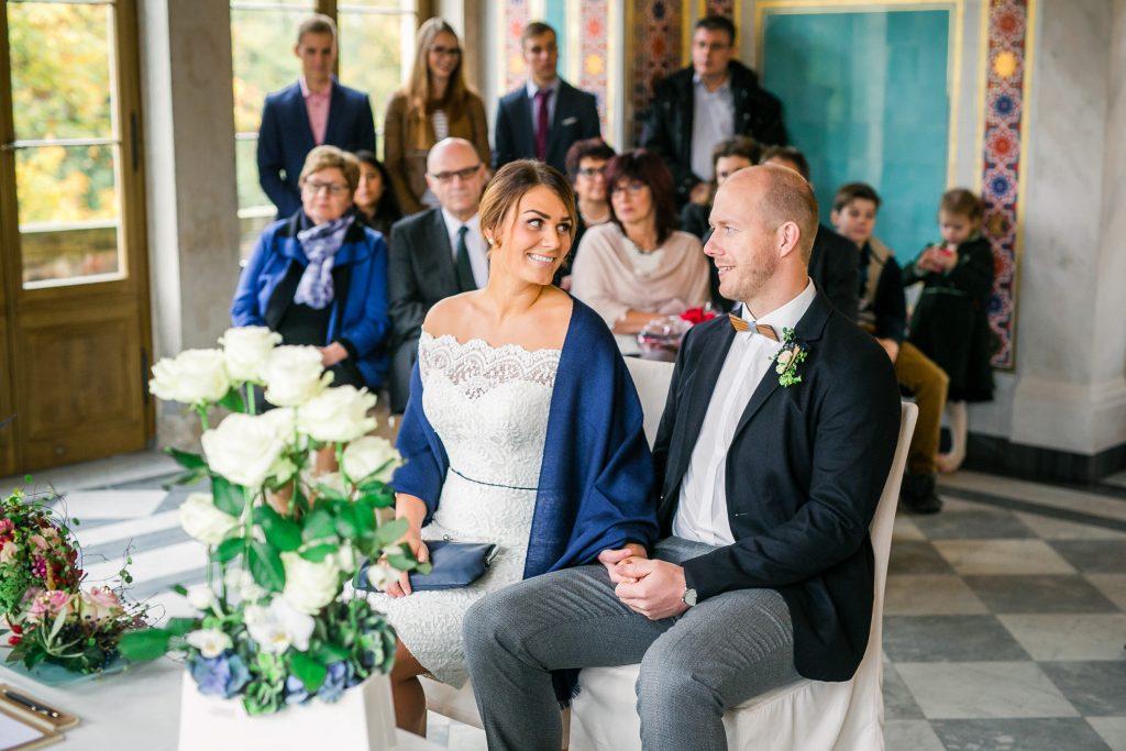 Hochzeit_Pfingstberg_Belvedere_Potsdam_008