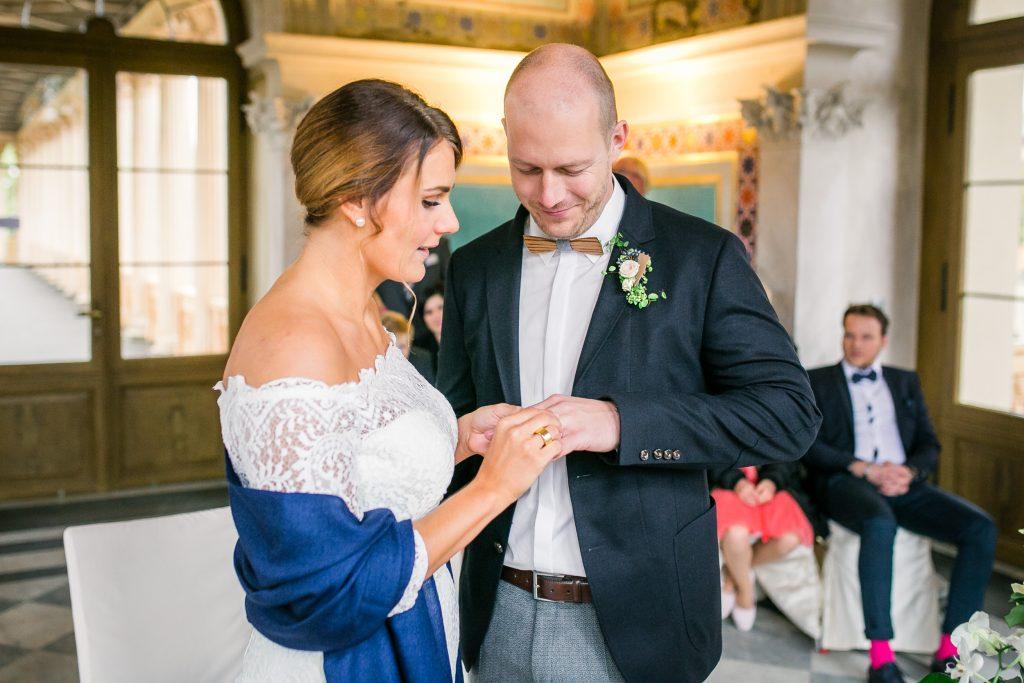 Hochzeit_Pfingstberg_Belvedere_Potsdam_010