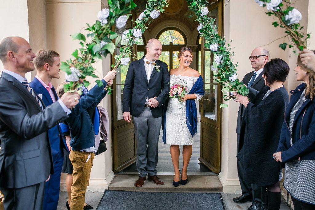 Hochzeit_Pfingstberg_Belvedere_Potsdam_014