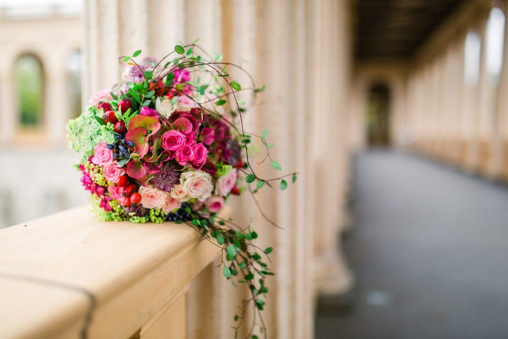 Hochzeit_Pfingstberg_Belvedere_Potsdam_016