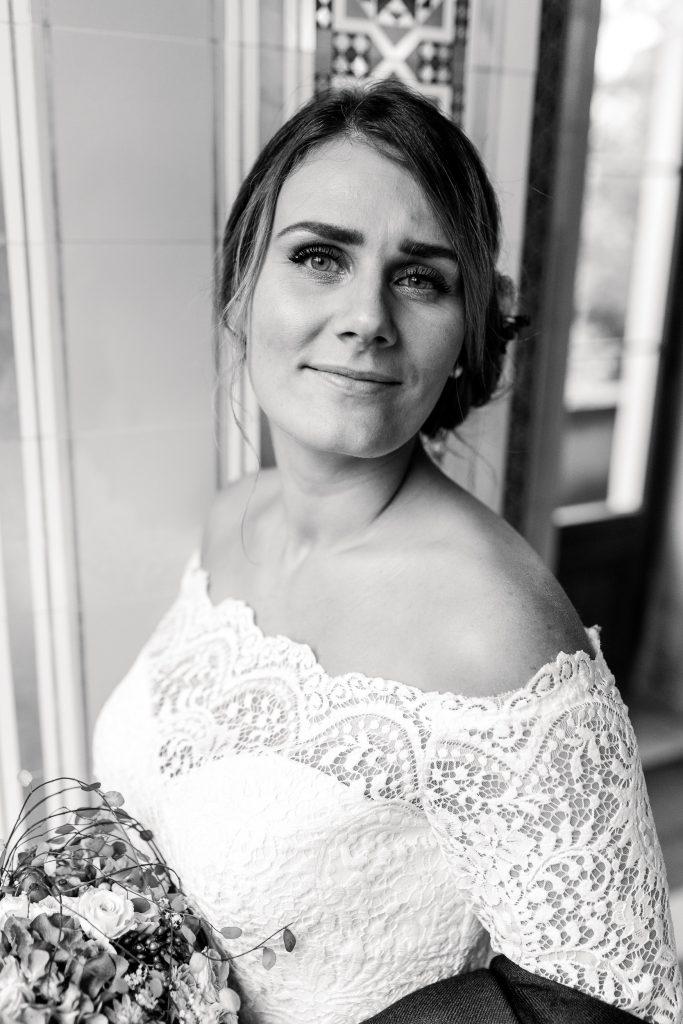 Hochzeit_Pfingstberg_Belvedere_Potsdam_017