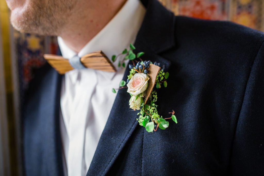 Hochzeit_Pfingstberg_Belvedere_Potsdam_019