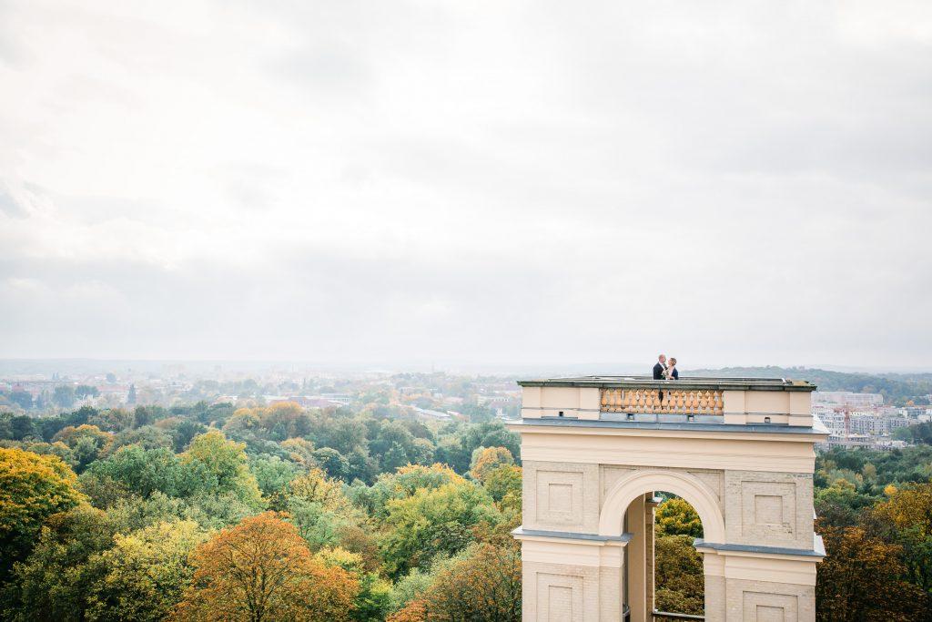 Hochzeit_Pfingstberg_Belvedere_Potsdam_021