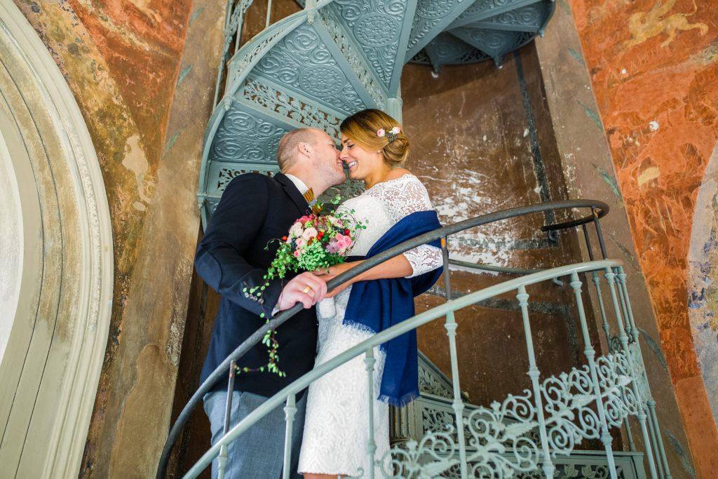 Hochzeit_Pfingstberg_Belvedere_Potsdam_022