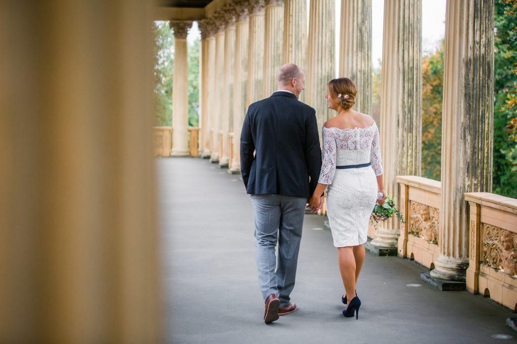 Hochzeit_Pfingstberg_Belvedere_Potsdam_023
