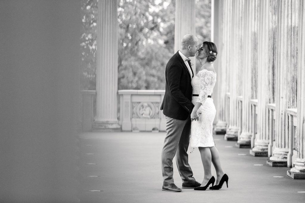 Hochzeit_Pfingstberg_Belvedere_Potsdam_024