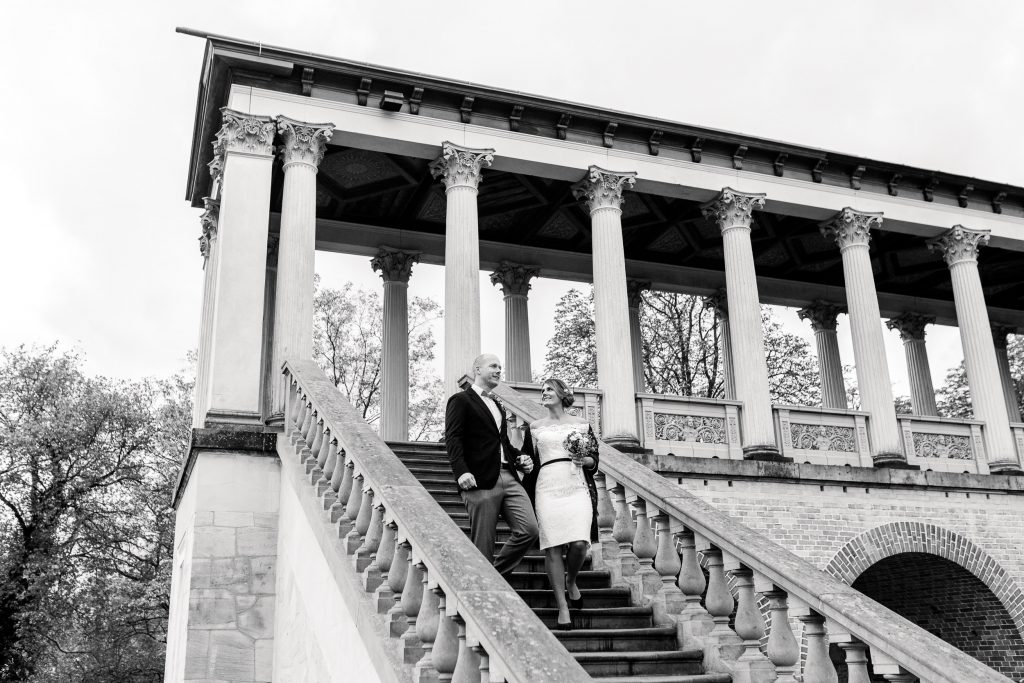 Hochzeit_Pfingstberg_Belvedere_Potsdam_026