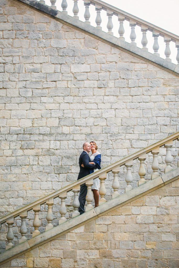 Hochzeit_Pfingstberg_Belvedere_Potsdam_027