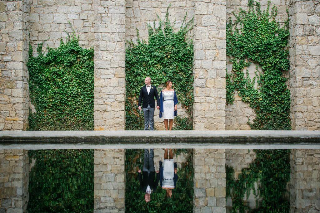 Hochzeit_Pfingstberg_Belvedere_Potsdam_028