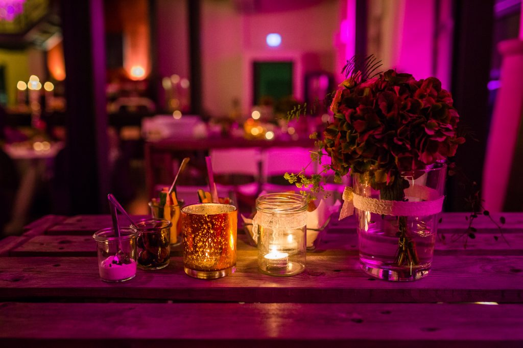 Hochzeit_Pfingstberg_Belvedere_Potsdam_032