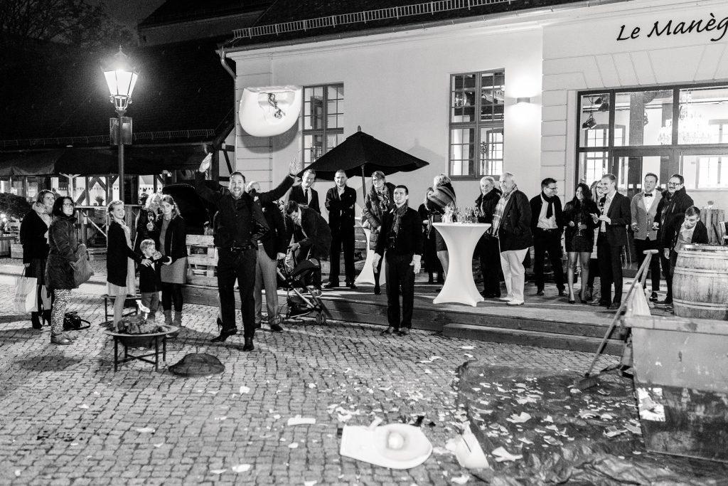 Hochzeit_Pfingstberg_Belvedere_Potsdam_035