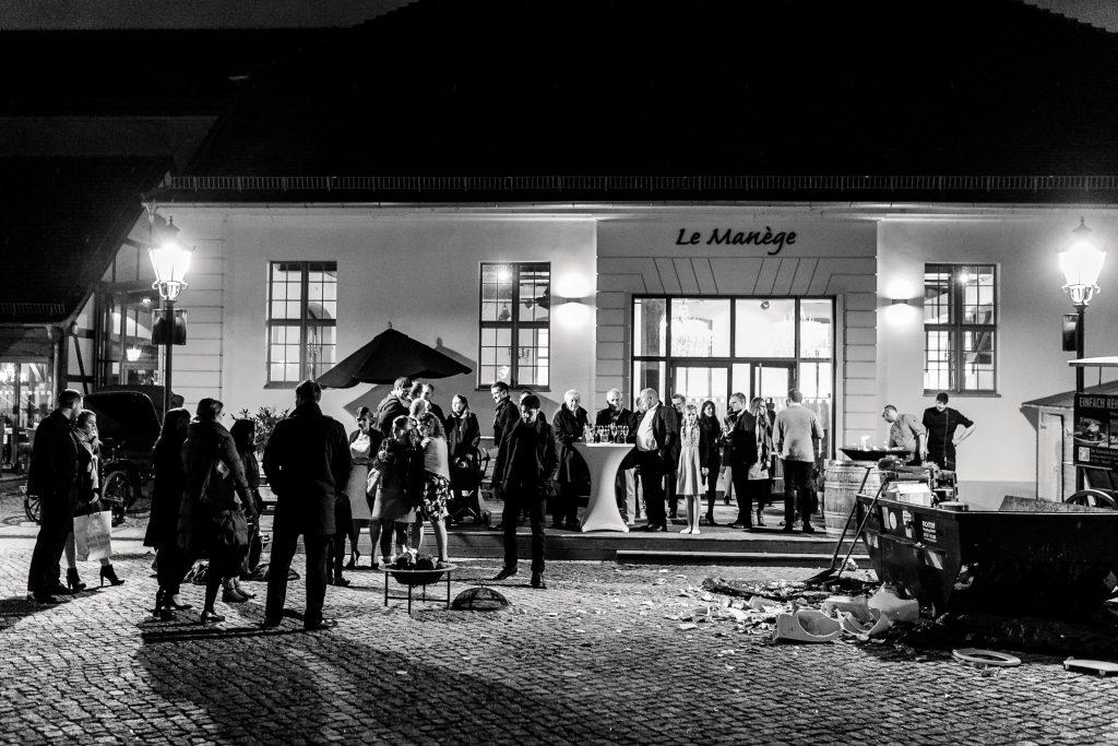 Hochzeit_Pfingstberg_Belvedere_Potsdam_036