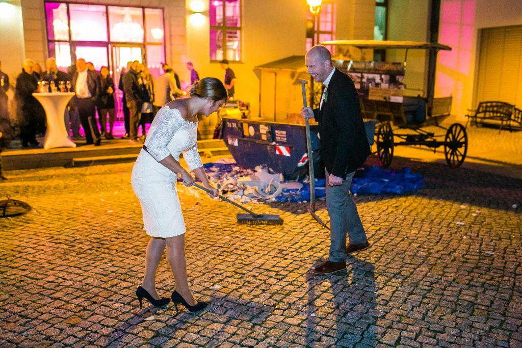 Hochzeit_Pfingstberg_Belvedere_Potsdam_037