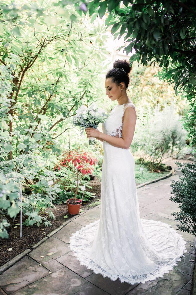 Hochzeit_Berlin_Binta&Sonia_001