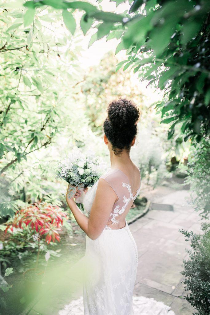 Hochzeit_Berlin_Binta&Sonia_004