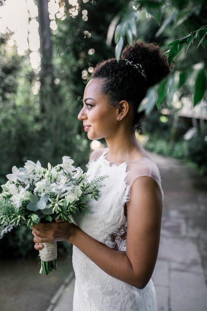 Hochzeit_Berlin_Binta&Sonia_008
