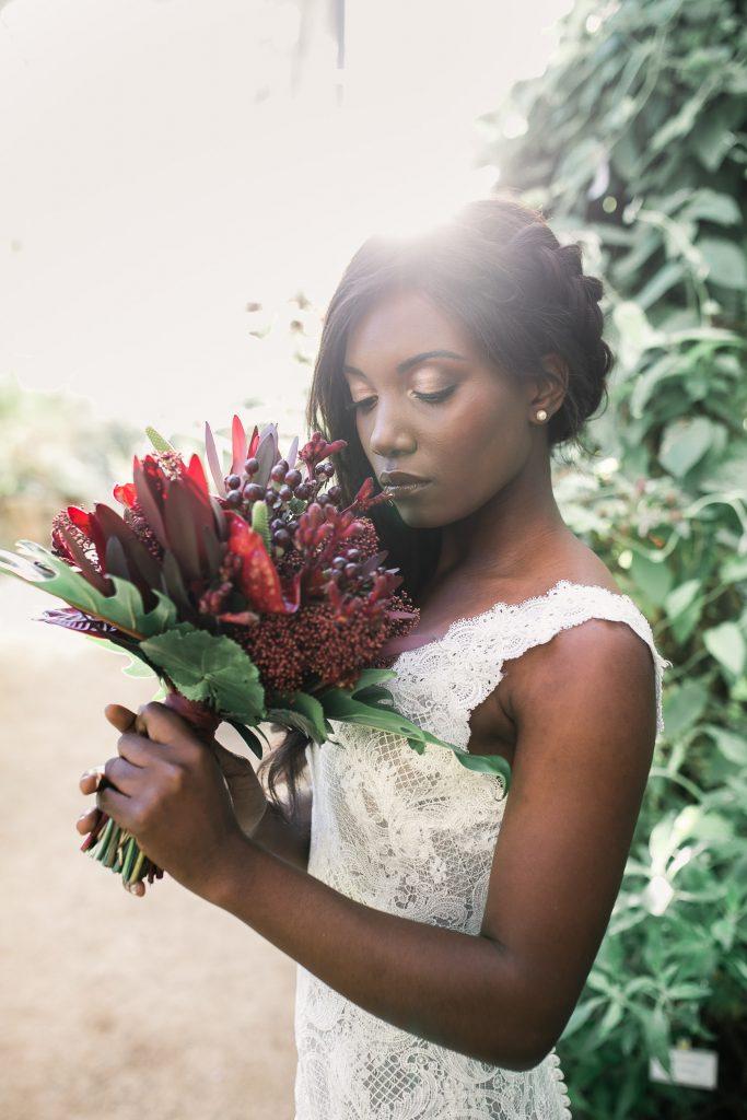 Hochzeit_Berlin_Binta&Sonia_012