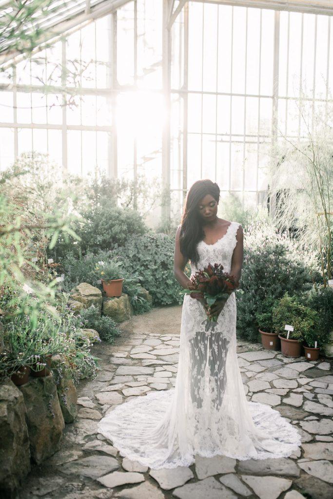 Hochzeit_Berlin_Binta&Sonia_013